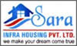 Vijay Infrastructure Pvt. Ltd.