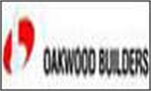 Oakwood Builders