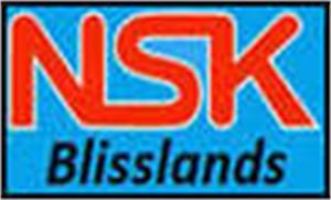 NSK Constructions