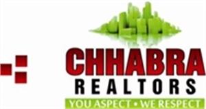 Chhabra Realtors