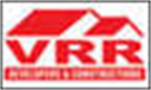 VRR Developers & Constructions