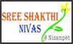 Sri Shakthi Homes