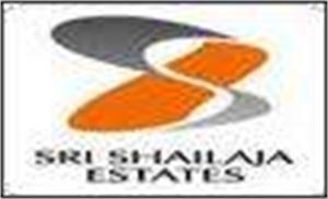 Sri shailaja estates