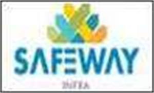 Safeway Infra