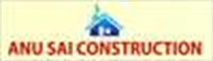 Anu Sai Constructions