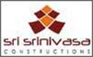 Sri Srinivasa Constructions