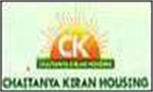 Chaitanya Kiran Housing