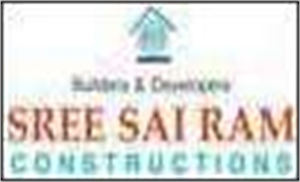 Sri Sai Ram Constructions & Developers