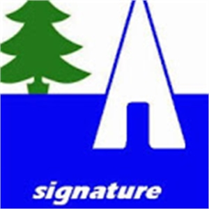 Signature Property