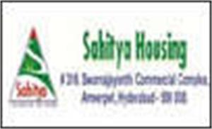 Sahitya Housing