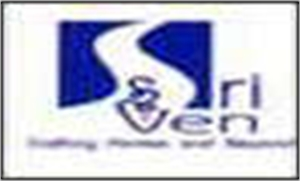M/s Sriven Builders
