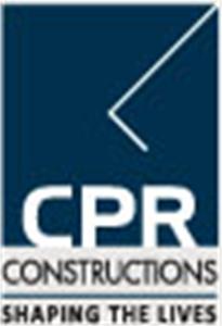 Cpr Constructions Pvt. Ltd.