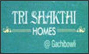 Tri Shakthi Homes