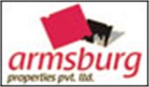 Armsburg Properties pvt ltd