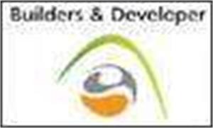 Shubhodaya Avenues Pvt. Ltd.