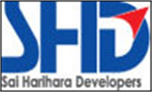 SAI HARIHARA DEVELOPERS.