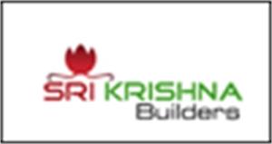 Sri Krishna Builders