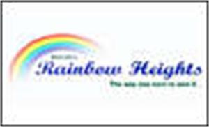 Dharni Infradevelopers Pvt. Ltd.
