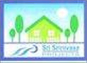Sri Srinivasa Projects