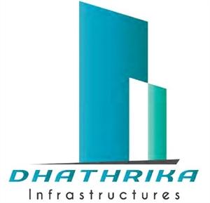 Dhathrika Builders & Developers