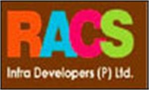 Racs Infra Developers Pvt Ltd