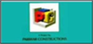Pariwar Constructions