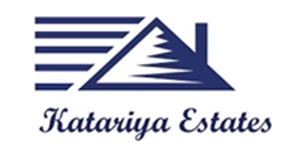 Katariya Estates