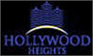 Hollywood Developers