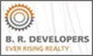 B.R. Developers