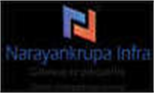 Narayankrupa Infra