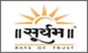 Suryam Developers