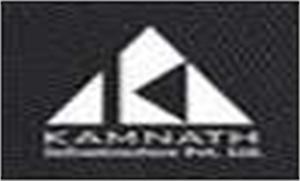 Kamnath Infrastructure Pvt Ltd