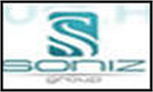 Soniz Group