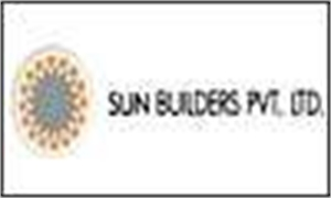 Sun Builder Group
