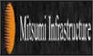 Mitsumi infrastructure