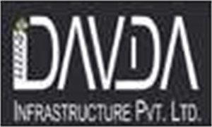 Davda Infrastructure Pvt.Ltd.