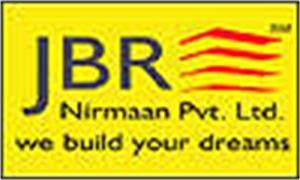 JBR NIRMAAN PVT LTD
