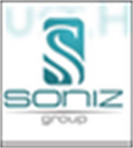 Soniz Group