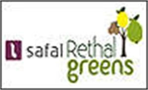 Safal Constructions Pvt. Ltd.