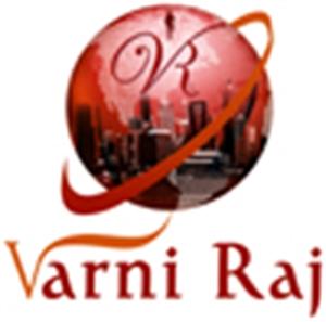 Varni Raj Management
