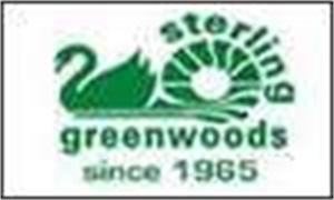 Sterling Greenwoods Ltd