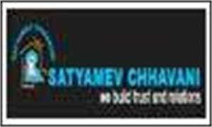 Shree Gayatri Realty Pvt. Ltd.