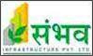 sambhav infrastructure pvt ltd