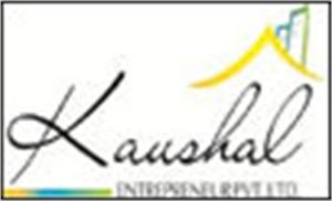 Kaushal Enterprenuer Pvt Ltd