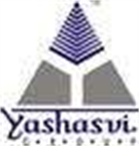 Yashasvi Group