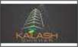 Kailash Infratech