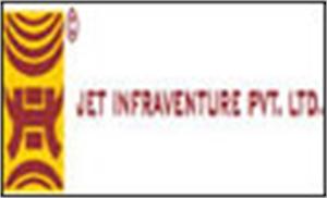 JET INFRAVENTURE PVT. LTD.