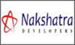 Nakshatra Developers