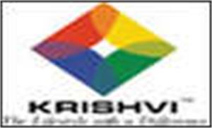Krishvi Projects