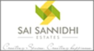 Sai Sannidhi Estates